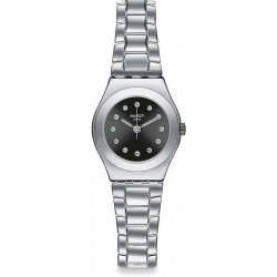 Orologio Swatch Donna Irony Lady Be Surprised YSS279G