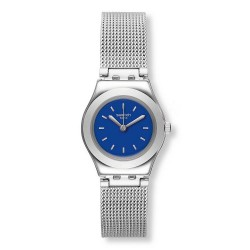 Comprare Orologio Swatch Donna Irony Lady Twin Blue YSS299M