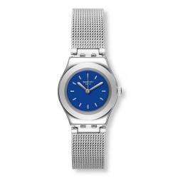 Orologio Swatch Donna Irony Lady Twin Blue YSS299M