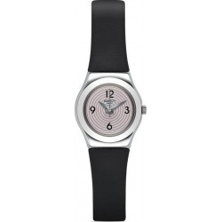 Orologio Swatch Donna Irony Lady Aim At Me YSS301
