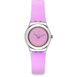 Orologio Swatch Donna Irony Lady Cite Rosee YSS305