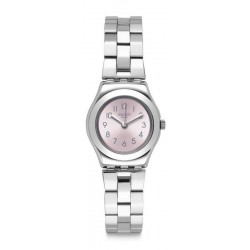 Orologio Swatch Donna Irony Lady Passionement YSS310G