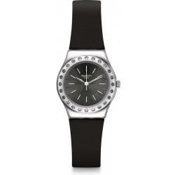 Orologio Swatch Donna Irony Lady Camanoir YSS312