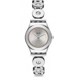 Comprare Orologio Swatch Donna Irony Lady Inspirance YSS317G