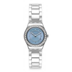 Orologio Swatch Donna Irony Lady Ladyclass YSS329G