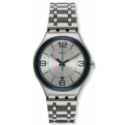 Orologio Swatch Uomo Irony Big Classic Cycle Me YWS413G