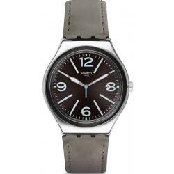 Orologio Swatch Uomo Irony Big Classic Dorsoduro YWS422