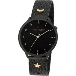 Comprare Orologio Thom Olson Donna Night Dream CBTO002