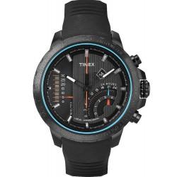 Comprare Orologio Timex Uomo Intelligent Quartz Linear Chronograph T2P272