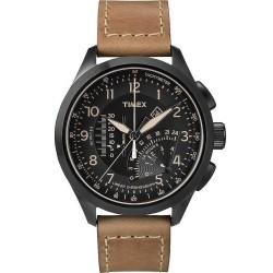 Orologio Timex Uomo Intelligent Quartz Linear Chronograph T2P277