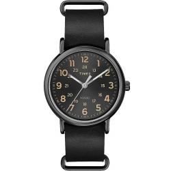 Orologio Timex Uomo Weekender T2P494 Quartz