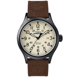 Orologio Timex Uomo Expedition Scout T49963 Quartz