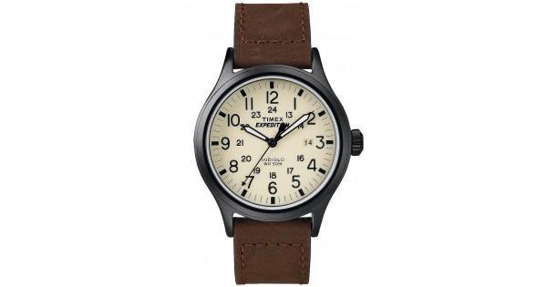 41d2f3763911 Orologio Timex Uomo Expedition Scout T49963 Quartz