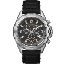 Comprare Orologio Timex Uomo Expedition Rugged Chrono T49985 Quartz
