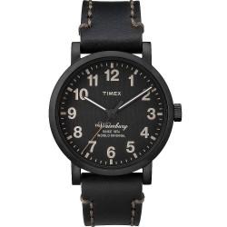Comprare Orologio Timex Uomo The Waterbury TW2P59000 Quartz