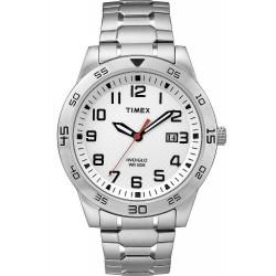 Comprare Orologio Timex Uomo Classic Main Street TW2P61400 Quartz
