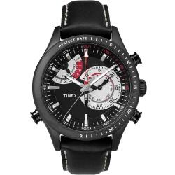 Comprare Orologio Timex Uomo Intelligent Quartz Chrono Timer TW2P72600