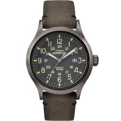 Orologio Timex Uomo Expedition Scout TW4B01700 Quartz