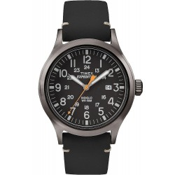 Orologio Timex Uomo Expedition Scout TW4B01900 Quartz