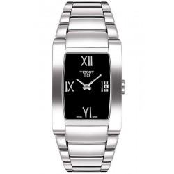 Orologio Donna Tissot T-Lady Generosi-T T0073091105300 Quartz