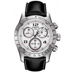 Orologio Uomo Tissot T-Sport V8 Quartz Chronograph T0394171603702