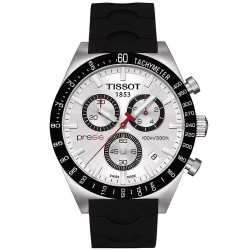 Orologio Uomo Tissot T-Sport PRS 516 Quartz Chronograph T0444172703100