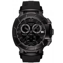 Orologio Uomo Tissot T-Sport T-Race Chronograph T0484173705700