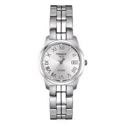 Orologio Donna Tissot T-Classic PR 100 Quartz T0492101103300