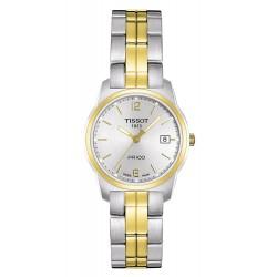 Orologio Donna Tissot T-Classic PR 100 Quartz T0492102203700