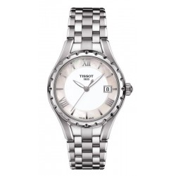 Orologio Donna Tissot T-Lady Quartz T0722101111800