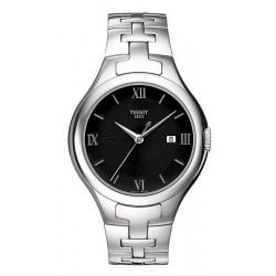 Orologio Donna Tissot T-Lady T12 Quartz T0822101105800