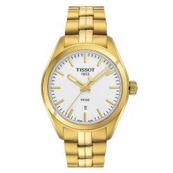 Orologio Donna Tissot T-Classic PR 100 Quartz T1012103303100