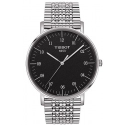 Orologio Uomo Tissot T-Classic Everytime Large T1096101107700