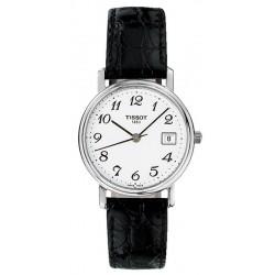 Orologio Donna Tissot T-Classic Desire T52112112 Quartz