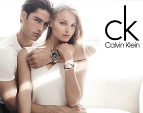 Calvin Klein CK Orologi