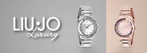 Liu Jo Luxury Orologi