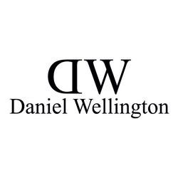Daniel Wellington