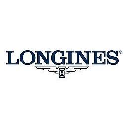 Comprare Orologi Longines Unisex