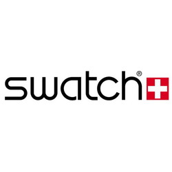Comprare Orologi Swatch Donna