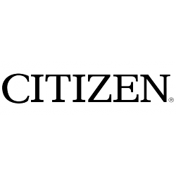 Logo Citizen